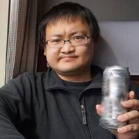 Yuta Hayakawaのアイコン画像