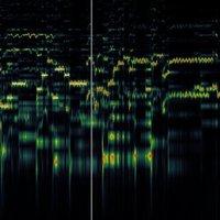 DJ Cockroachのアイコン画像