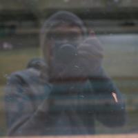 ipsiroのアイコン画像