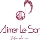 エメルソンスタジオ / Aimer Le Son Studio のアイコン画像