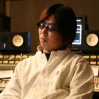Hokuto.tのアイコン画像
