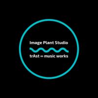 Image Plant Networks.のアイコン画像