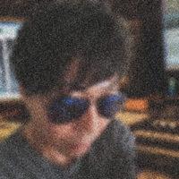 SHAKE(しゃけ)のアイコン画像