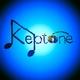 Keptoneのアイコン画像