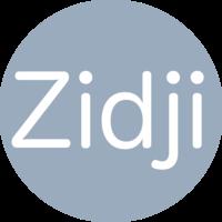 Zidjiのアイコン画像
