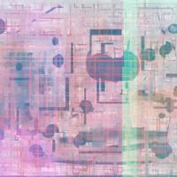 ICHIMOLIWのアイコン画像