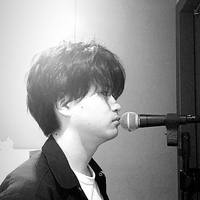 Taitoのアイコン画像