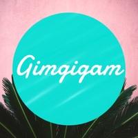 Gimgigamのアイコン画像
