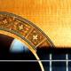 Goodmorning Guitarのアイコン画像