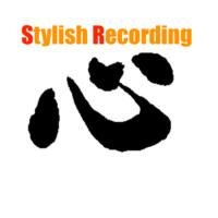 Stylish  Recordingのアイコン画像