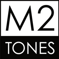 M2TONESのアイコン画像