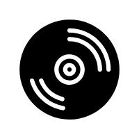 Lyrebirds musicのアイコン画像