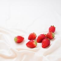 MilkPinkのアイコン画像