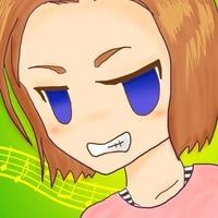藤田ゆうま♪のアイコン画像