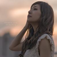 フナモトアユミのアイコン画像