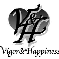 ビガー&ハピネスのアイコン画像