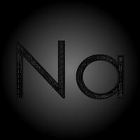 Natronのアイコン画像