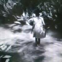 レモン探偵のアイコン画像