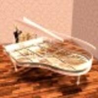 Shusakuのアイコン画像