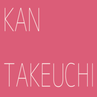 KAN_Tのアイコン画像