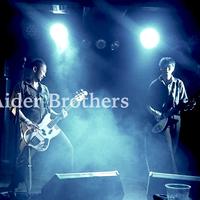 2 Aider Brothersのアイコン画像