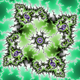 Duplex-Ache(デュープレクス・アシェ)のアイコン画像