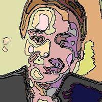 西垣 decky 秀樹のアイコン画像