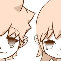 kazuyanaのアイコン画像