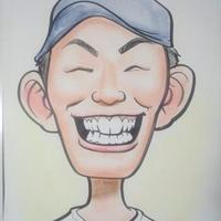 ma-kunのアイコン画像