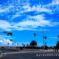 山本貴博のアイコン画像