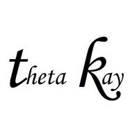 Theta Kayのアイコン画像
