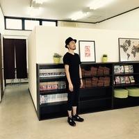 Tomoyan のアイコン画像