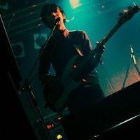 tsuchinoco3のアイコン画像