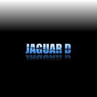JaguarDのアイコン画像