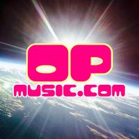 OPmusic.comのアイコン画像