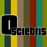 Osciebrisのアイコン画像