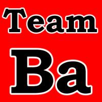 Team Baのアイコン画像