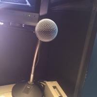 happy voiceのアイコン画像