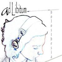 Ad Libitumのアイコン画像
