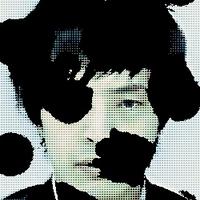 Kawakameのアイコン画像