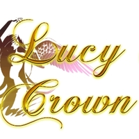 Lucy Crownのアイコン画像