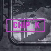 Chip_Kのアイコン画像