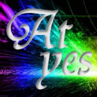 Atyesのアイコン画像