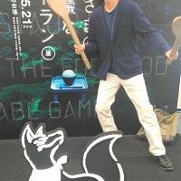 zuhikoのアイコン画像