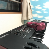 RE-JIKUNのアイコン画像