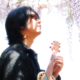 モリサワマサキのアイコン画像