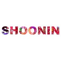 SHOONINのアイコン画像