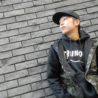 takumi0422leeのアイコン画像