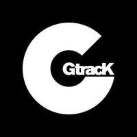 Gmanのアイコン画像