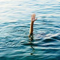 Dany Oceanのアイコン画像